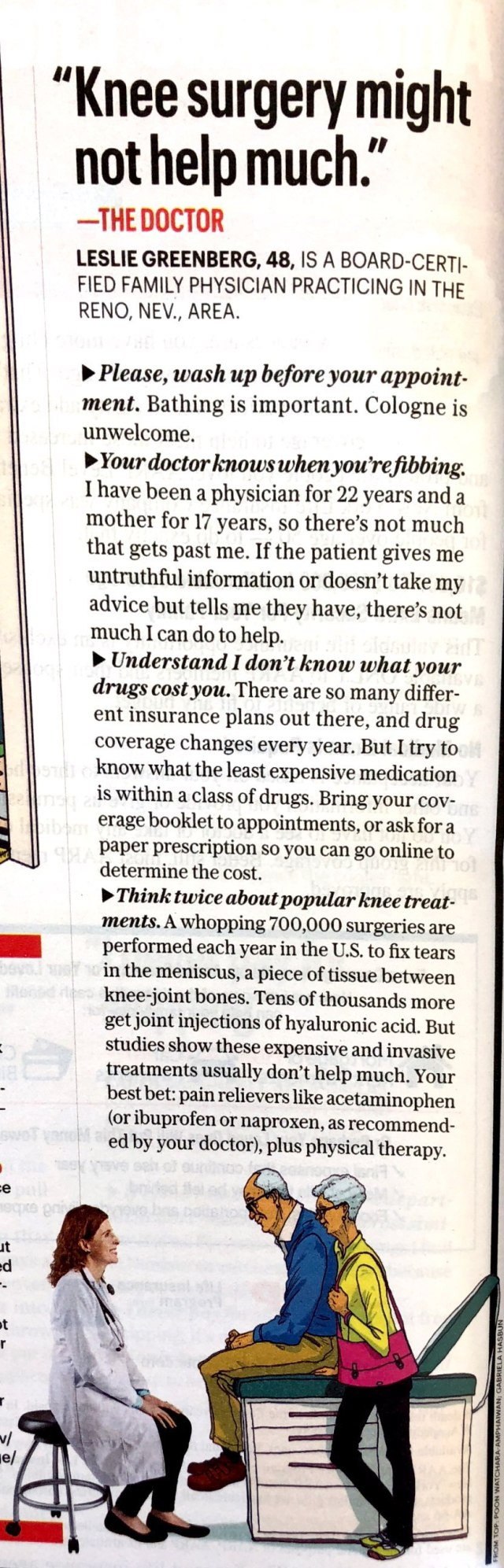 AARP Dr. Greenberg article_1.jpg